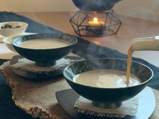 茶器・茶道具 Tea utensils