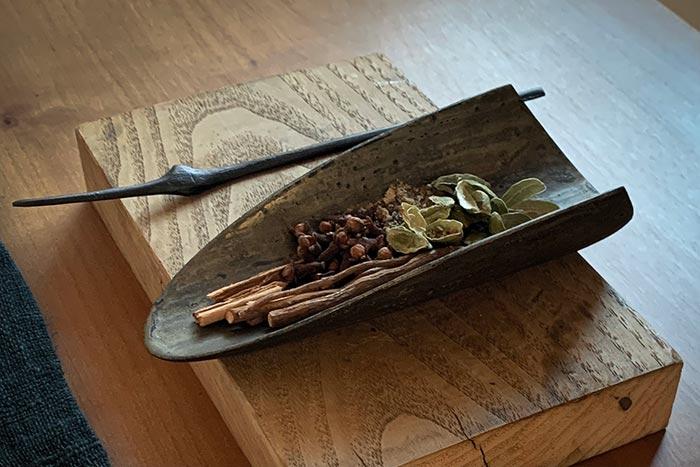 茶器・茶道具 ラボラトリー